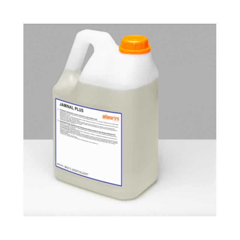 Jaminal PLUS - Dezinfectant suprafete